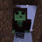 Simmons1101's avatar