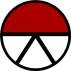 View Kevlar98's Profile