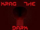 KragTheDark's avatar