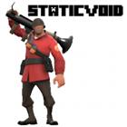 View GSACommando's Profile