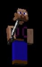 dc033092's avatar