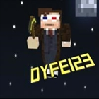 dyfe123's avatar