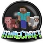 minecraftingfan's avatar