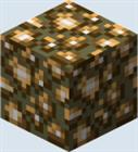 View Redstone_Fanatic's Profile