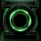 KeldonWarlord's avatar