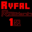 View ryfalrapter10's Profile