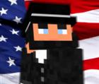 Vlandow's avatar