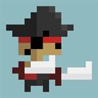 trebitot's avatar