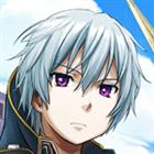 Mako109's avatar