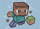 Seannery's avatar