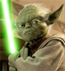 DaStormbringer's avatar