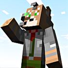 hankparish's avatar