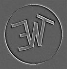 View EvilWaffleThing's Profile