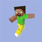 John12345's avatar