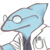 Jermatoo's avatar