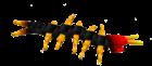 Equeon's avatar