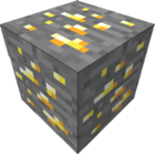 View MineShaft's Profile