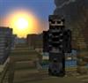 icecruiser's avatar