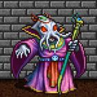Wierdoom's avatar