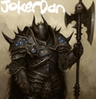 JokerDan's avatar