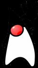Linksbro's avatar