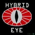 HYBRID_EYE's avatar