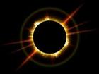 View eclipse162's Profile