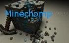 View Minechomp's Profile
