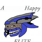 View AHappyElite's Profile