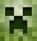 AlteRxmod's avatar