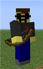 b2jammer's avatar
