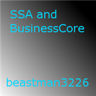 View beastman3226's Profile