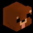 user_523260's avatar