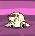 tacokitty1459's avatar