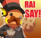 uncletravis's avatar