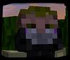 axciom's avatar