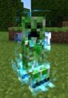 zasgat's avatar