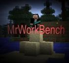 View MrWorkBench's Profile