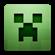 roboman207's avatar