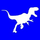View BlueRex's Profile