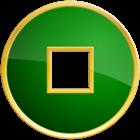 Earthbender's avatar