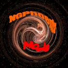 ngphoenix's avatar