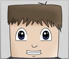browen's avatar