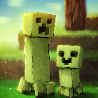 NickR's avatar