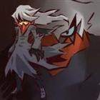 darkicicle's avatar
