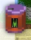 View MrMoe94's Profile