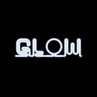 View Neon_Glow's Profile