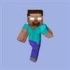 99Duck151's avatar