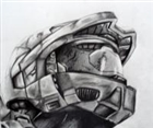 117's avatar