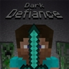 Dark_Defiance's avatar